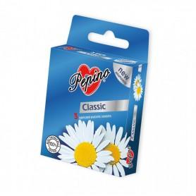 Kondom Pepino Basic 3 ks