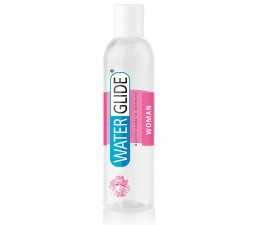 Lubrikační gel Waterglide WOMAN 150 ml