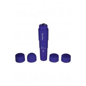 Vibrátor FUNKY MASSAGER purple