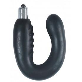 Kolík anální RIPPLE U-SHAPE stimulátor prostaty