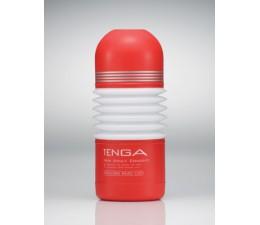 Masturbátor TENGA Rolling Head CUP