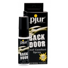 Sprej PJUR BACKDOOR 20 ml