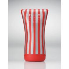 Masturbátor TENGA Soft Tube CUP