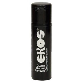 Lubrikační gel EROS Bodyglide CLASS SILICONE 30 ml