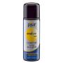 Lubrikační gel PJUR ANALYSE ME Comfort glide 30 ml