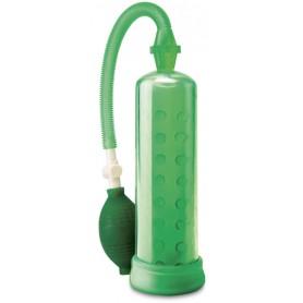 Vakuová pumpa WORX GREEN