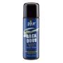 Lubrikační gel PJUR BACKDOOR Comfort glide 30 ml