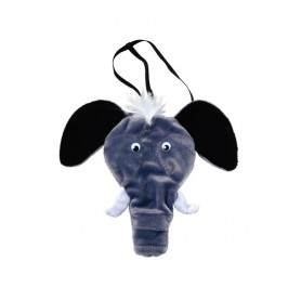 Tanga pánská ELEPHANT