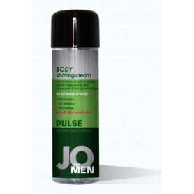 Sprchový krém JO MEN BODY PULSE
