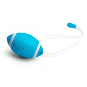 Vibrační vajíčko FunZone POWER BOWL LIGHT BLUE