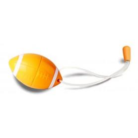 Vibrační vajíčko FunZone POWER BOWL NAVY