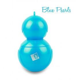 Vibrátor FunZone BLUE PEARLS