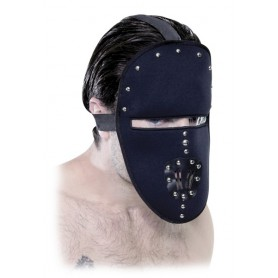Maska FETISH FANTASY Extreme HANIBAL