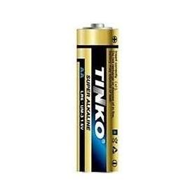 Baterie alkalická tužková - AA