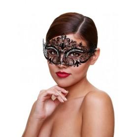 Maska na oči METAL VENETIAN MYSTERIOUS
