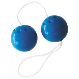 Venušiny kuličky modré TAJEMSTVÍ SARAH