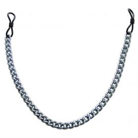 Intimní šperk ŘETĚZ NA BRADAVKY