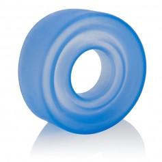 Manžeta na PUMPU ADVANCED blue