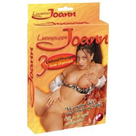 Panna nafukovací JOANN