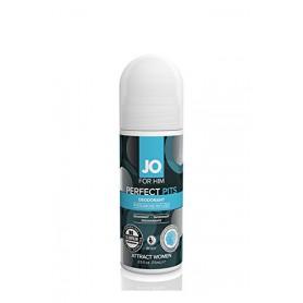 Deodorant kuličkový JO PHEROMONE DEODORANT MEN