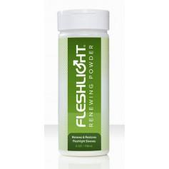 Pudr FLESHLIGHT 118 ml