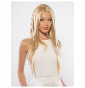Paruka LOFTY Style your hair BLOND