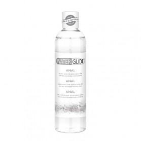 Lubrikační gel WATERGLIDE ANAL 300 ml