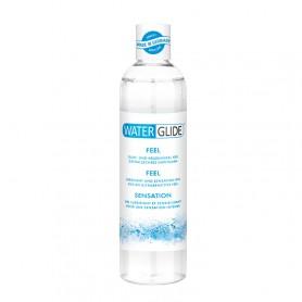 Lubrikační gel WATERGLIDE FEEL 300 ml