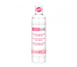 Lubrikační gel WATERGLIDE ORGASM GEL 300 ml