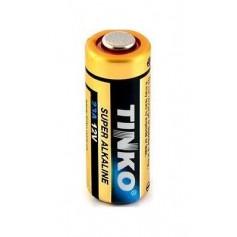 Baterie alkalická 23A