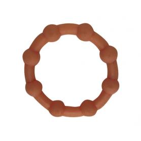 Erekční kroužek LONGTIME-LOVER