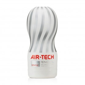 Masturbátor TENGA AIR Tech GENTLE