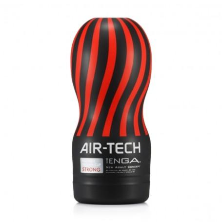 Masturbátor TENGA AIR Tech STRONG   Tenga