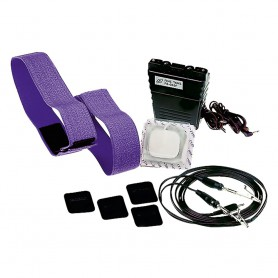 Sada SEXTREME Stimulation Current Starter Set