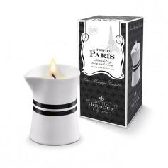 Svíčka masážní PETITS JouJoux PARIS 120 g