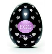 Masturbátor TENGA Egg LOVERS