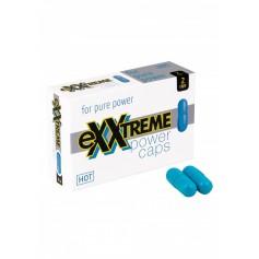 Exxtreme Power Caps pro muže 2 tobolky