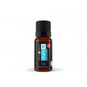 Feromony BeMine PURE pro muže 10 ml