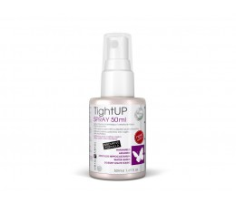 Sprej TightUP 50 ml