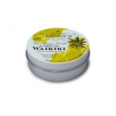 Svíčka masážní PETITS JouJoux WAIKIKI 33 g