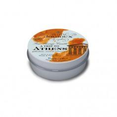 Svíčka masážní PETITS JouJoux ATHENS 33 g