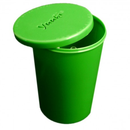 YUUKI DEZINFEKČNÍ BOX zelený