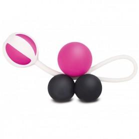 Kuličky Geisha Balls Magnetic