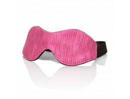 Maska Calexotics TICKLE ME pink
