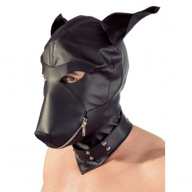 Maska PES
