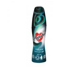 Lubrikační gel PEPINO NATURAL 95 ml