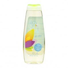 LADYGEL Intimní mycí gel 300 ml