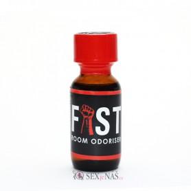 Čistič na kůži Poppers FIST Room Odoriser 25 ml