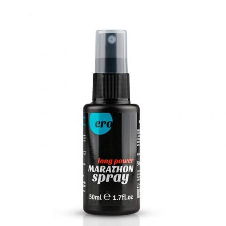 Sprej Eros MARATHON MEN LONG 50 ml