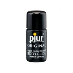 Lubrikační gel PJUR ORIGINAL Personal Glide 10 ml